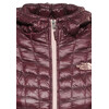 The North Face ThermoBall - Veste - rouge